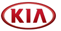KIA Shop Austria